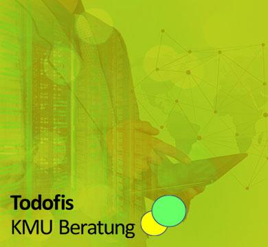 serviceImg-abstr+Logo